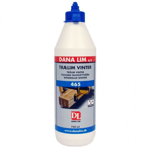 Dana trälim vinter 750 ml_2